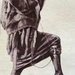 Dove va a cacciarsi la telefonia senza fili – 1923