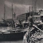 Pescara – Viaggi