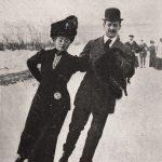 Aspettando il Natale – Dicembre 1911