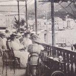 Antiche Foto.. Rapallo..