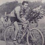Ricordi Senza Tempo.. Ciclismo