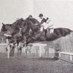 Cavalli..che Passione!!