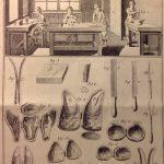 L'Archivio  Storico  del  Dolce…