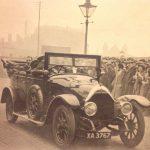Automobili -1924-