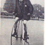 Il Biciclo..