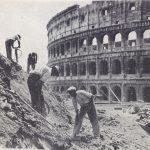 Colosseo…Ricordi…