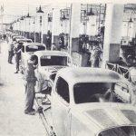 La Fabbrica di Automobili..