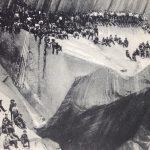 Il Marmo di Carrara..Italia..
