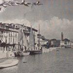 Lago di Garda… Cartoline..