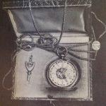 Il Prezioso Cronometro..