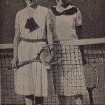 Sport..Tennis..