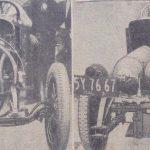 Invenzioni.. Automobili..ad Aria Compressa..