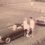 Le Auto.. Fiat