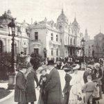 Montecarlo…1920..