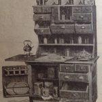 Design.. Casa..1910..